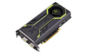 XFX GeForce GTS 250 1GB