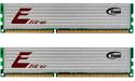 Team Elite 4GB DDR3-1066 CL7 kit