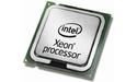 Intel Xeon E5502 Boxed