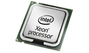 Intel Xeon E5520 Boxed