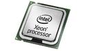 Intel Xeon X5560 Boxed