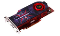 XFX Radeon HD 4890 HAWX 1GB