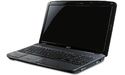 Acer Aspire 5738G-644G32MN