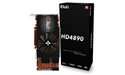 Club 3D Radeon HD 4890 1GB