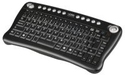 Sharkoon Wireless Keyboard RF