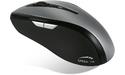 Speedlink Spine Wireless USB Mouse