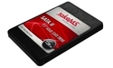takeMS Rapid SSD 128GB SATA