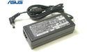 Asus AC Adapter 65W for L3C/L2/B1/M2/M3/M6