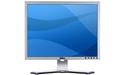 Dell UltraSharp 2007FP Silver