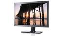Dell UltraSharp 3008WFP Black