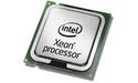 Intel Xeon W3570
