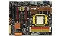 ECS A790GXM-AD3