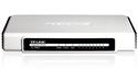 TP-Link 1 WAN port + 8 LAN ports Cable/DSL Router