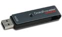 Kingston DataTraveler Locker 16GB