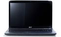 Acer Aspire 7738G-644G32MN