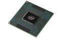 Intel Core 2 Duo P9600