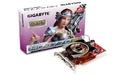 Gigabyte Radeon HD 4770 512MB