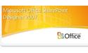 Microsoft Office SharePoint Designer 2007 NL