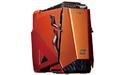 Acer Aspire Predator G7700