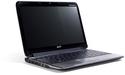 Acer Aspire One 751h-Bk