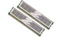 OCZ Platinum XTC 4GB DDR2-1066 kit
