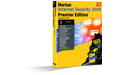 Symantec Internet Security Premier Edition NL 3-user Upgrade