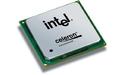 Intel Celeron D 365