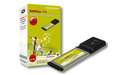 Conceptronic C300EXC 300Mbps Wireless ExpressCard