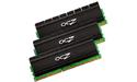 OCZ Blade 6GB DDR3-2000 CL9 triple kit