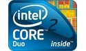 Intel Core 2 Duo E7400 Boxed