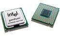 Intel Pentium Dual-Core E5300 Tray