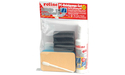 Data Flash Cleaning kit PC/Multimedia