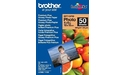 Brother BP71GP50 Paper Glossy 10x15cm 50 sheets
