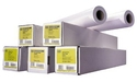 HP Canvas Paper 180g 914mm x 10.7m Roll