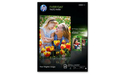 HP Q5451A Everyday Photo Paper A4 25 sheets