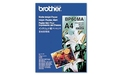 Brother BP60MA Matt Inkjet Paper A4 25 sheets