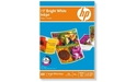 HP C1825A Bright White Paper A4 500 sheets