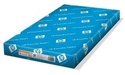 HP C1858A Bright White Inkjet Paper A3 250 sheets