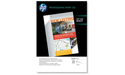 HP Q6594A Professional Paper A3 100 sheets