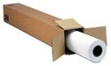 HP Artist Matt Canvas 1524mm x 15.2m Roll