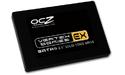 OCZ Vertex Extreme 120GB
