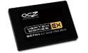 OCZ Vertex Extreme 60GB