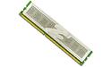 OCZ Platinum AMD 4GB DDR3-1600 kit