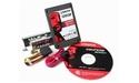 Kingston SSDNow V 128GB (desktop bundle)