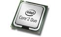 Intel Core 2 Duo P8800