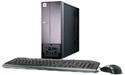 Acer Aspire X5810
