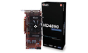 Club 3D Radeon HD 4890 SuperClocked 1GB
