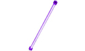 Sharkoon Dual CCFL Caselight 30cm Purple