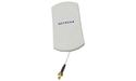 Netgear Omni Directional Antenna