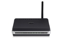 D-Link DPR-1260 Wireless Printserver